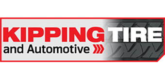 Kipping Tire & Automotive