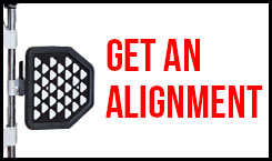 Get An Alignment